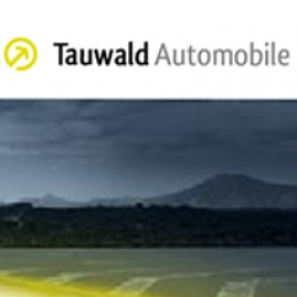 Tauwald Automobile